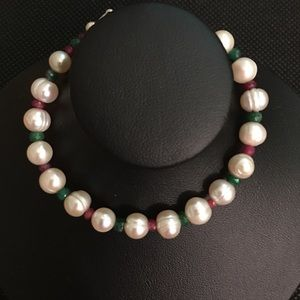 💎 temporary price reduction Healing bracelet..